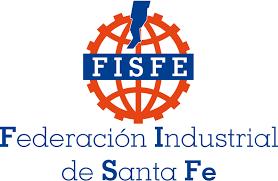 Informe FISFE